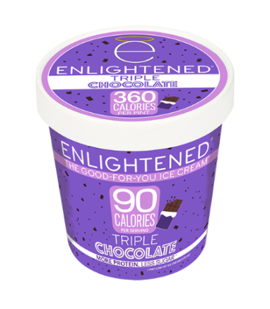 Enlightened Pints Official Ranking Polished In Parker