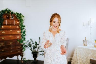 Laura Brett Denver Wedding Manor House -58