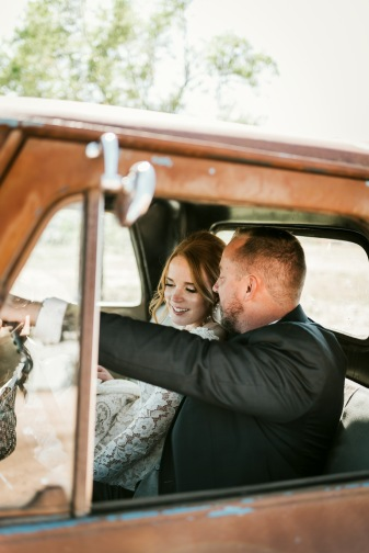 Laura Brett Denver Wedding Manor House Couple Photos-122
